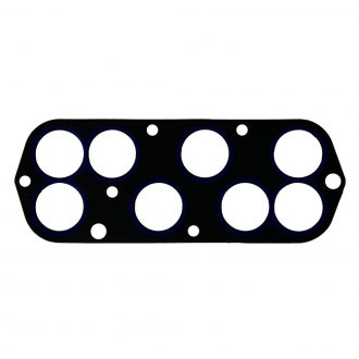 Fel-Pro® - Upper Fuel Injection Plenum Gasket Set
