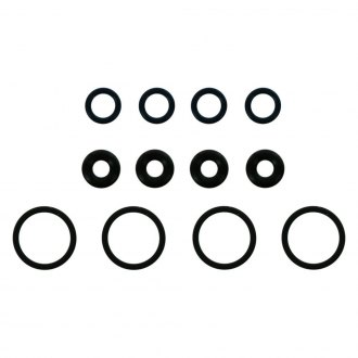 Fel-Pro® - Upper Fuel Injector O-Ring Kit