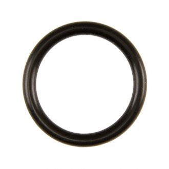 Fel-Pro® - Ignition Distributor Mounting Gasket