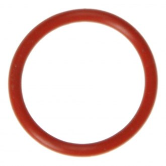 Fel-Pro® - O-Ring Type Ignition Distributor Mounting Gasket