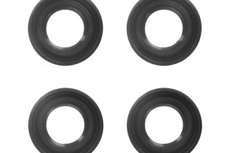 Fel-Pro® - Valve Cover Spark Plug Tube Seal Set