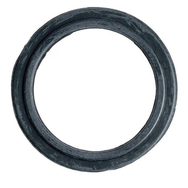 Fel-Pro 5511 O-Ring