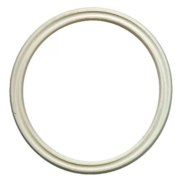 Engine Coolant Thermostat Gasket-Housing Gasket Fel-Pro 35660