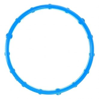 Fel-Pro 35791 Engine Coolant Crossover Pipe Gasket-Outlet Gasket Right
