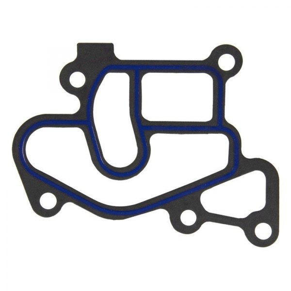 Engine Water Pump Gasket Fel-Pro 35947