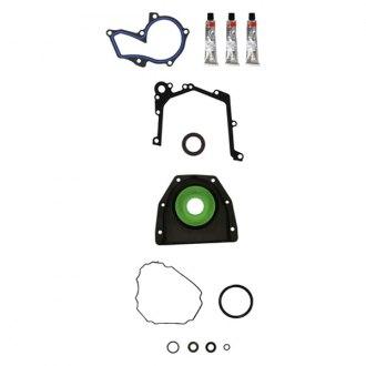 Ford Fiesta Engine Rebuild Kits – CARiD com