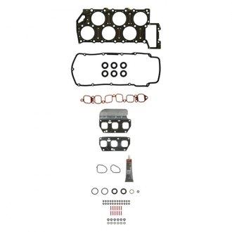 2005 Porsche Cayenne Cylinder Heads & Components at CARiD com
