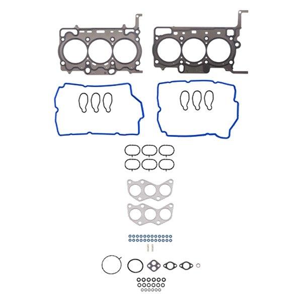 Fel Pro Hs26712pt Engine Cylinder Head Gasket Set
