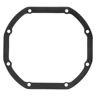 Fel-Pro® - Front Differential Carrier Gasket