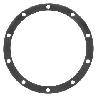 Fel-Pro® - Rear Differential Carrier Gasket