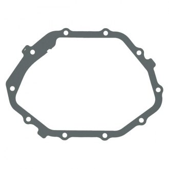 Fel-Pro Differential Cover Gaskets RDS55074