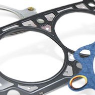 Fel-Pro® - Replacement Gaskets