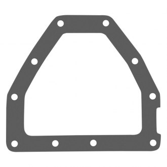 Fel-Pro® - Automatic Transmission Differential Cover Gasket