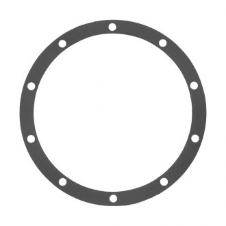 Fel-Pro® - Differential Carrier Gasket