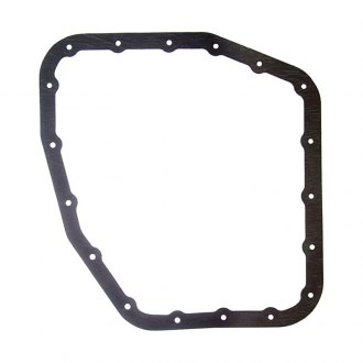 Fel-Pro® - Automatic Transmission Oil Pan Gasket
