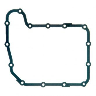 Fel-Pro® - Automatic Transmission Side Cover Gasket