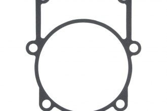 Fel-Pro® - Automatic Transmission Extension Housing Gasket