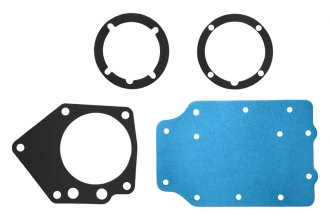 Fel-Pro® - Manual Transmission Gasket Set