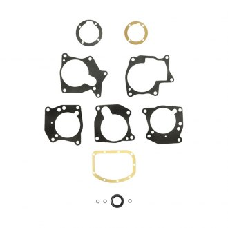 Fel-Pro® - Manual Transmission Gasket Kit