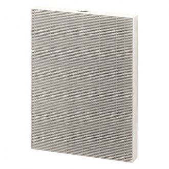 Fellowes® - HF-300 True HEPA Replacement Filter for AP-300PH Air Purifier