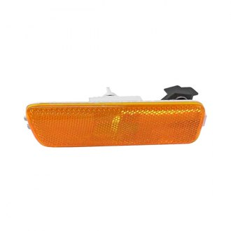 FER® - Passenger Side Replacement Side Marker Light