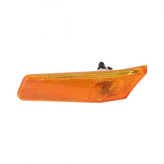 FER® - Replacement Side Marker Light
