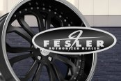 Fesler Authorized Dealer