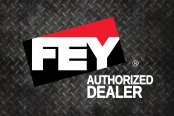 Fey Automotive Authorized Dealer