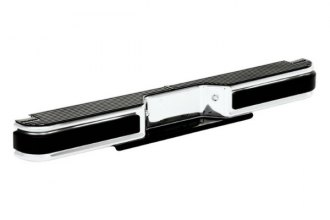 FEY® - Surestep Rear Bumper