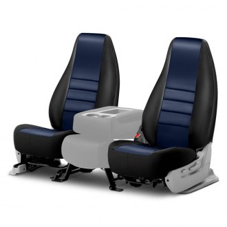 Fia® - LeatherLite™ Series Seat Covers