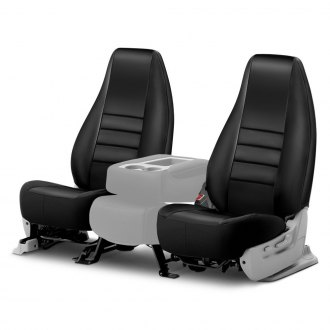 Fia® - LeatherLite™ Series Seat Cover