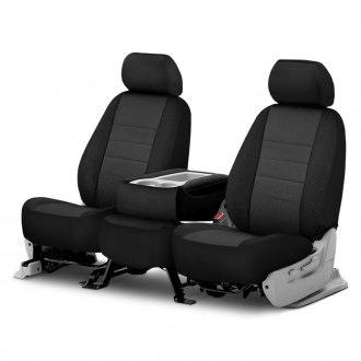 Fia® - Oe™ Series Seat Covers