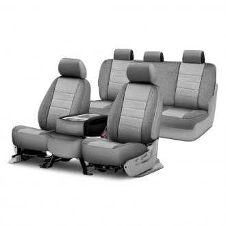 Fia® - Oe30 Series Seat Covers