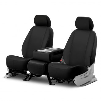 Fia® - Seat Protector™ Series Seat Covers