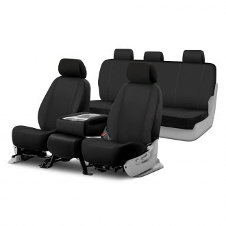 Fia® - SP80 Series Seat Cover