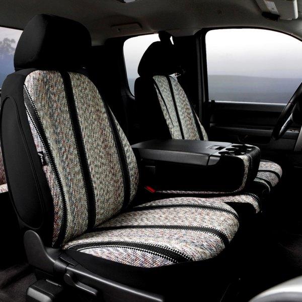 Chevy Silverado 1500 Seat Covers Html Autos Post