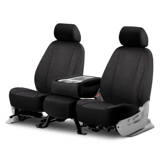 Fia® - Wrangler™ Series Seat Covers