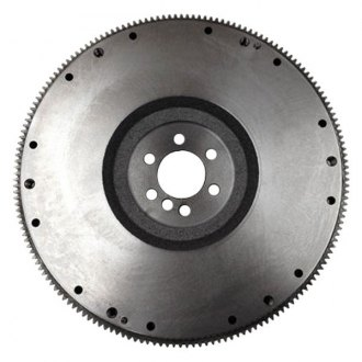 Fidanza® - High Performance Nodular Iron Flywheel