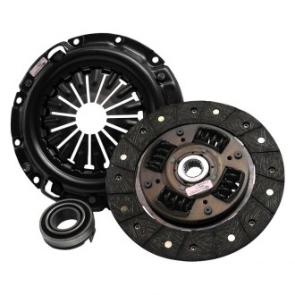 Fidanza® - V1 Series Clutch Kit