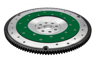 Fidanza® - High Performance Flywheel