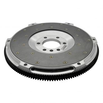 Fidanza® - High Performance Aluminum Flywheel