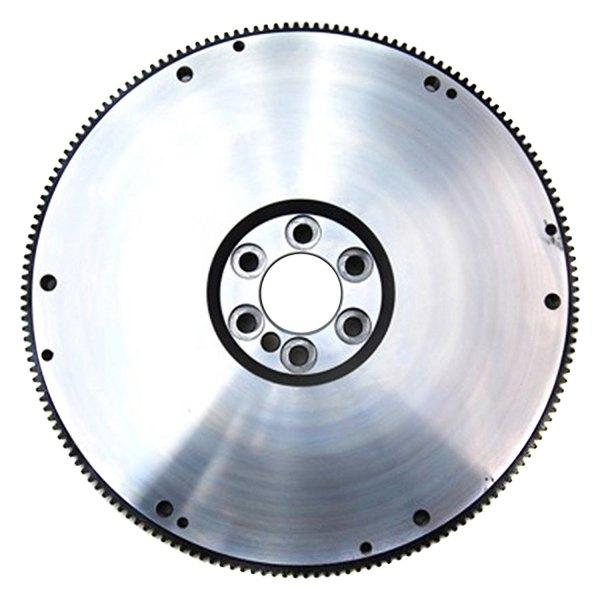 Steel Flywheel by Fidanza Performance