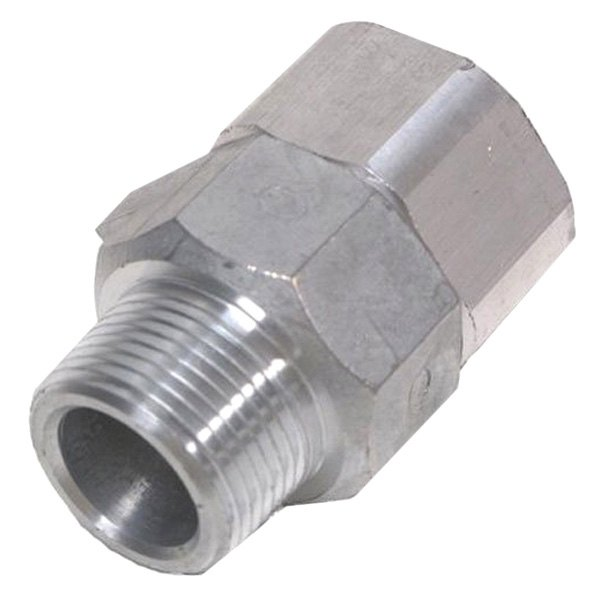 "Fill-Rite® - 1"" Aluminum Single Plane Swivel"