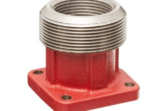 Fill Rite Tuthil® - Inlet Flange