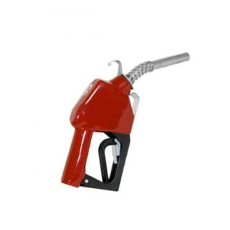 Fill Rite Tuthil® - Pump Transfer Fuel Nozzle