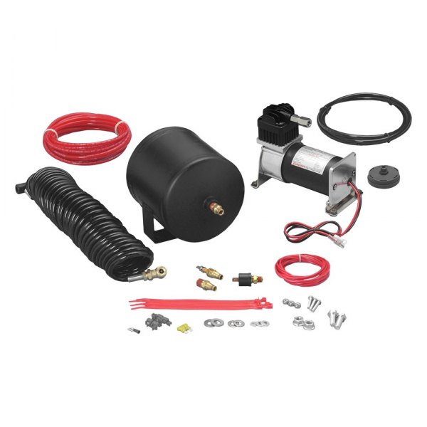 Firestone® - Level Command System™ Xtra Air Supply Kit