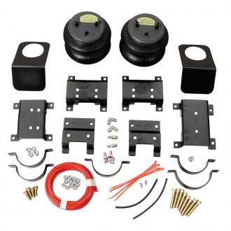 Firestone® - Ride-Rite™ Rear Air Helper Spring Kit