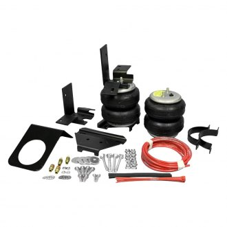 Firestone® - Ride-Rite™ Air Helper Spring Kit