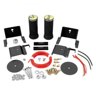 Firestone Suspension® - Sport-Rite Air Helper Spring Kit