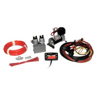 Firestone® - Air-Rite™ Air Command II Light Duty Air Compressor System